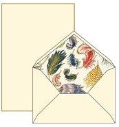 Papeteria Box z przykrywką BSC 068 ROSSI