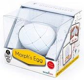 Morph's Egg - łamigłówka Recent Toys - poziom 4/5