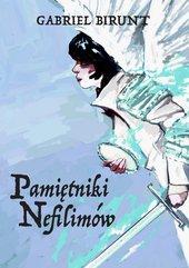 Pamiętniki Nefilimów
