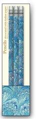 Ołówki ozdobne PST M01 3szt ROSSI