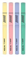 Zakreślacz Pastelline 4 kolory YN TEEN