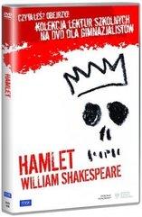 Kolekcja lektur szkolnych - Hamlet