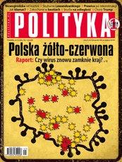 Polityka nr 41/2020