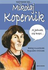 Nazywam się Mikołaj Kopernik 2020