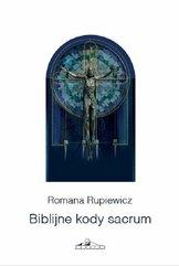 Biblijne kody sacrum w kościele św. Andrzeja Boboli w Lublinie