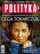 Polityka nr 40/2020