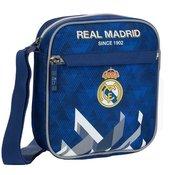 Torba na ramię RM-174 Real Madrid Color 5 ASTRA