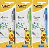 Ołówek automatyczny Velocity Pro 0.5mm BIC