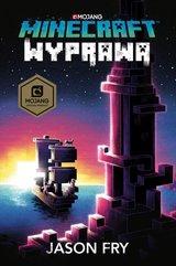Minecraft Wyprawa