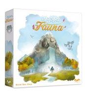 Wyspa Fauna (gra planszowa)