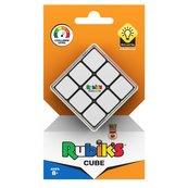 Kostka Rubika Rubiks 3x3 Wave II