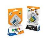Kostka Rubika Breloczek 3x3 RUBIKS Wave II