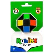 Kostka Rubika Twist Color 2