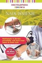 Encyklopedia zdrowia. Nadciśnienie