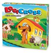 Logicross (gra planszowa)