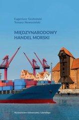 Międzynarodowy handel morski