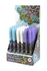 Długopis ścieralny Flexi Abra Azteca (24szt)