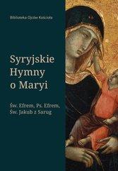 Syryjskie hymny o Maryi