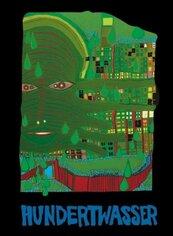 Hundertwasser: Complete Graphic