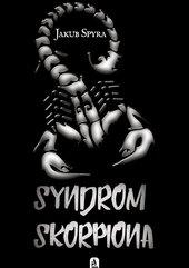 Syndrom Skorpiona