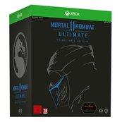 Mortal Kombat XI Ultimate Kollectors Edition (XOne/XSX)