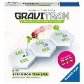 Gravitrax - zestaw uzupełniający Transfer