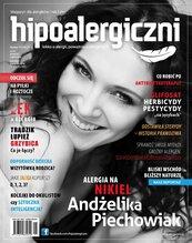 Hipoalergiczni 2018 nr 13_02