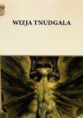 Wizja Tnudgala