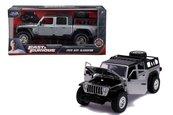 Fast&Furious Jeep Gladiator