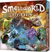 Small World: Realms (gra planszowa)