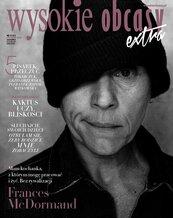 Wysokie Obcasy Extra 11/2020