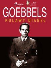 Goebbels. Kulawy diabeł