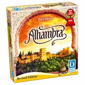 Alhambra PIATNIK