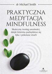 Praktyczna medytacja mindfulness