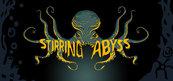 Stirring Abyss (PC) Klucz Steam