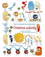 Potworne mikroby
