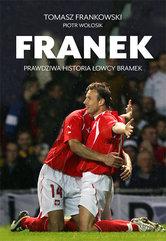 Franek
