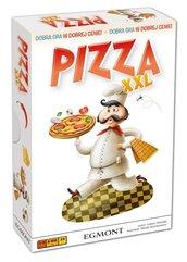 Pizza XXL (gra planszowa)