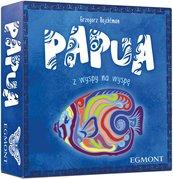 Papua (gra planszowa)