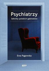 Psychiatrzy