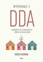 Wyrosnąć z DDA