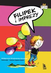 Filipek i imprezy