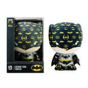 DZNR: Batman - Emblem (17 cm)