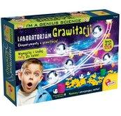 Laboratorium grawitacji