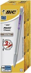 Ołówek Matic Classic (12szt) BIC
