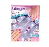 Blinger Aplikator do ozdabiania paznokci