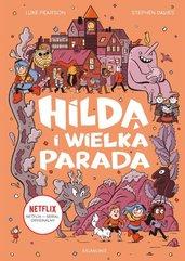Hilda i Wielka Parada