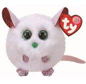 Ty Puffies - Świąteczna Mysz