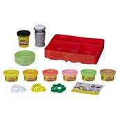 Play-Doh - Ciastolina Sushi