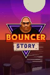 Bouncer Story (PC) Klucz Steam